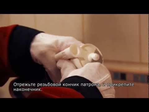 Обновление швов в ванной   mastersclub.eu