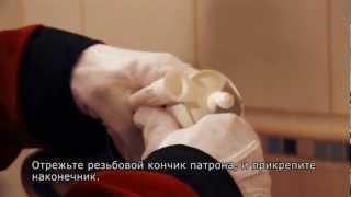 Обновление швов в ванной | mastersclub.eu(Присоеденяйтесь к