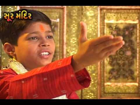 લગનનું ટાણું એક દી આવશે જીવરાજા | Lagannu Taanu Ek Di Aavse Jeevraja | Gujarati Song