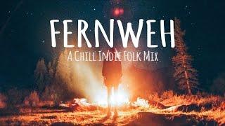 Baixar Fernweh // A Chill Indie Folk Mix