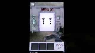 100 Locked Doors Niveau 50 - 100 Locked Doors Level 50 Walkthrough - astuces-et-trucs.fr