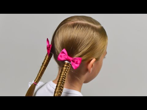 back-to-school-hairstyle-2019-★-chinese-staircase-braids-★-little-girls-hairstyles-#83-#lgh