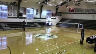 Greensboro College Pride Sports Information Live Stream