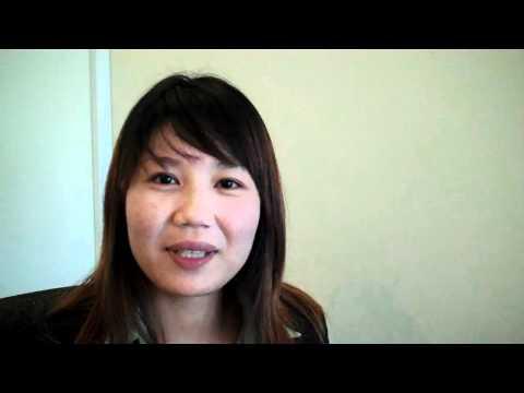 Why I Kiva: Sambo at KREDIT World Relief Cambodia