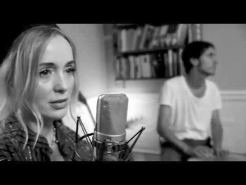 Lisa Ekdahl [2011] - Live at The Olympia, Paris Mp3