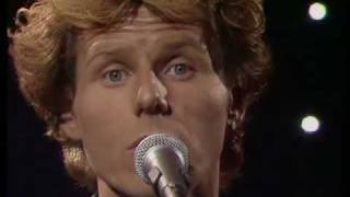 Georg Danzer - Jetzt oder nie 1982