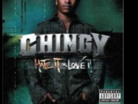 Balla Ba Remix  Chingy, Jadakiss, JayZ, Kanye West, Mos Def