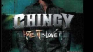 Balla Baby (Remix) - Chingy, Jadakiss, Jay-Z, Kanye West, Mos Def