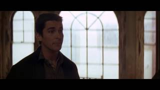 Film Analysis - The Prestige