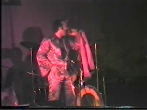 Di Quinto Rocco   JE L'AIME ENCORE 1982