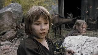 Генрих Наваррский - смотри полную версию фильма бесплатно на Megogo.net
