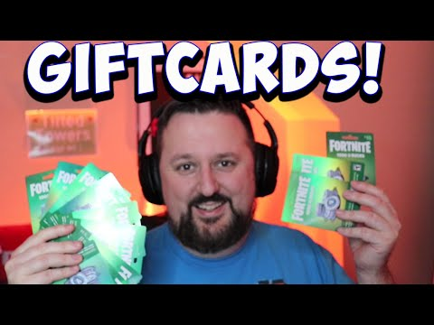 how-to-redeem-fortnite-gift-card---giveaway