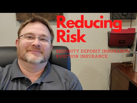 eviction-insurance-and-security-deposit-insurance-reduces-risk-for-landlords