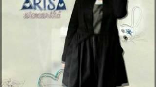 Arisa - 03 - Io Sono (CD Sincerità)