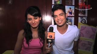 Shakti Mohan misses Amar in JDJ rehearsals