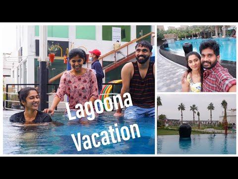 Lagoona Beach Resort   Bahrain