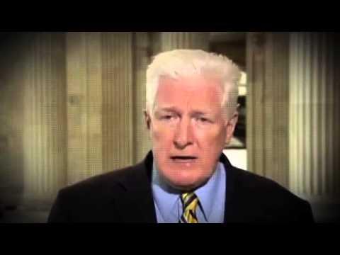 Ken Cuccinelli: Release The Documents