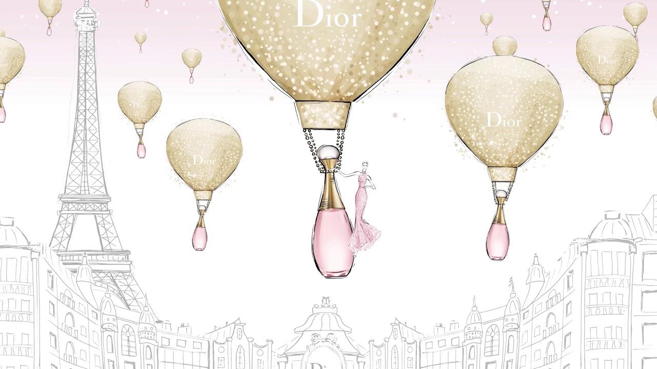 Купить j'adore eau de parfum парфюмерная вода dior в официальном интернет магазине сети иль де ботэ по доступной цене от 4028 до 5370 руб.