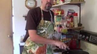 How To Make Cod Veracruz. Http://www.classy-cooking.com