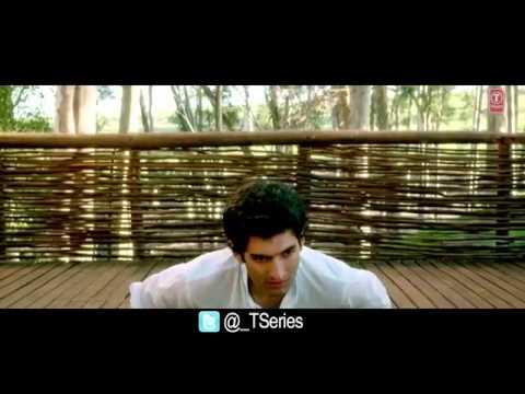 Hum Mar Jayenge   Aashiqui 2   Aditya Roy Kapur, Shraddha Kapoor   Tulsi Kumar   (Exclusive)