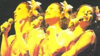 01 Elis Regina - Eu Hein, Rosa!_Cai Dentro (Essa Mulher Ao Vivo, 1979)