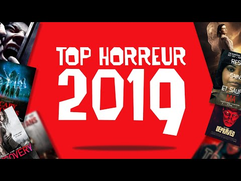 top-films-horreur-2019-(-flops)