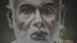 Shiva Shankara - Sree Narayana Guru Devotional Songs