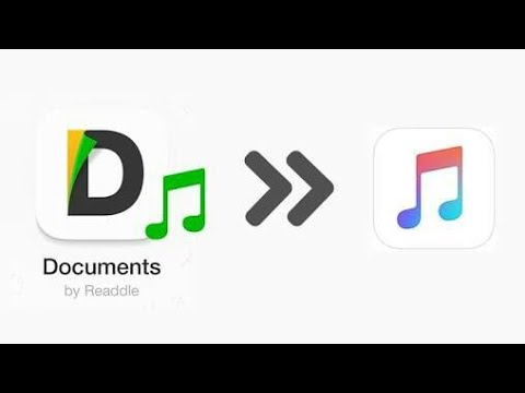 Download Free Music/Video To iPhones