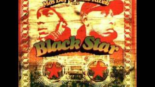 Watch Blackstar Childrens Story video