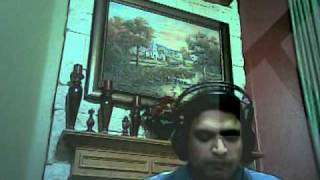 Koi Roko Na - Karaoke - Tribute to Kishore Da