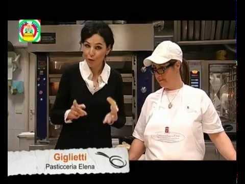 le ricette della cucina romana cuochi in padella youtube