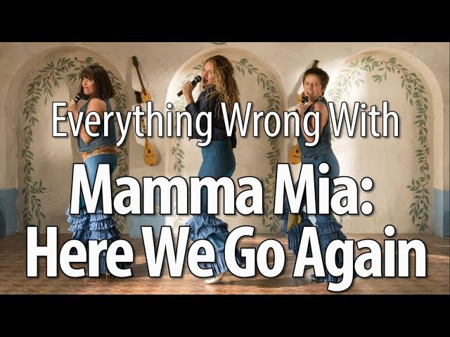 everything-wrong-with-mamma-mia-here-we-go-again