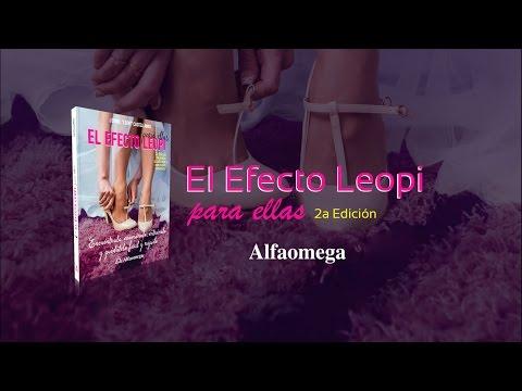 EL EFECTO LEOPI PARA ELLAS PDF