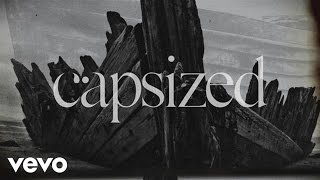 Video Capsized You+Me