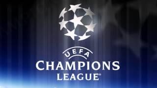 Liga Mistrzów #0 - Wstępniak & Konkurs