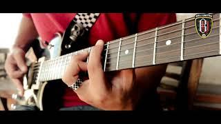 Download Mp3 Bali United - Bangga Mengawalmu Guitar Cover