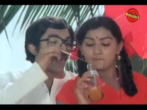 Chiriyil Njan Kettu Lyrics - Manasse Ninakku Mangalam Malayalam Movie Songs Lyrics