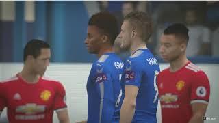 Game Online Football Sport Fifa Online 4 2018 #12