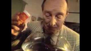 Postbus 51 - Spot (1992) Belastingaangifte: zelf belastingaangifte doen