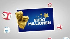 EuroMillionen auf win2day – Tutorial