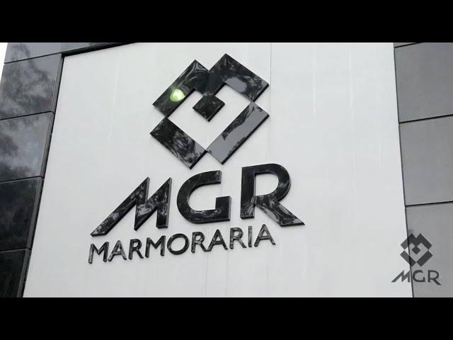 A MGR Institucional
