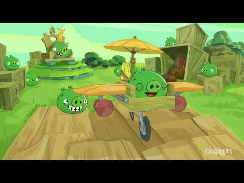 Игры Angry Birds Онлайн игры для детей