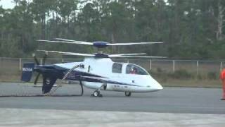 New Helicopter