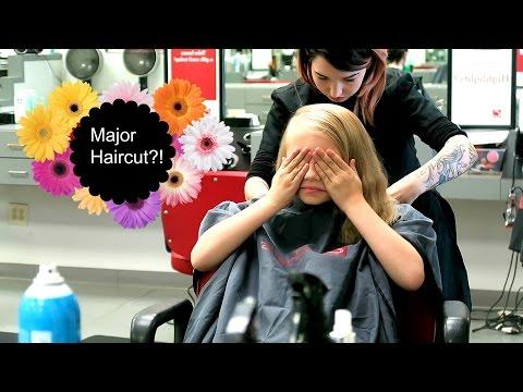 girl-gets-major-haircut!