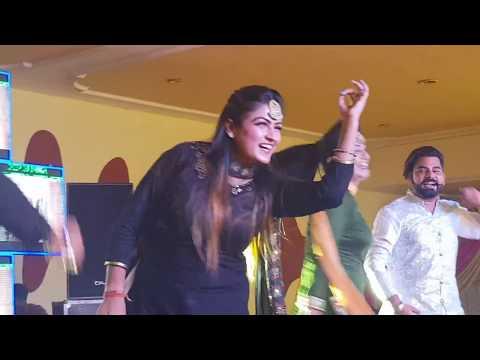 uchiyan ne gallan tere yaar diyan   Punjai Kudia mix song Deep Dj Entertaintment  M:-9815743253