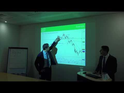 ETX Capital Technical Analysis Seminar: 17 July