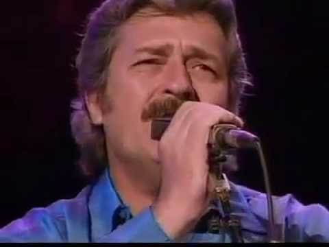 Moody Blues' Ray Thomas: His Final Interview | Best Classic Bands