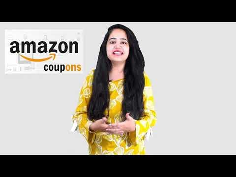 Amazon Coupons ✅ 2021 | Amazon Coupon Code  | FAB PHONES FEST #EasyCouponDeal