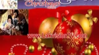 Video Sinhala Naththal Gee 001 download MP3, 3GP, MP4, WEBM, AVI, FLV April 2018