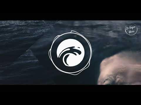 Symbiøse - Let Me Be The One (feat. Goux)